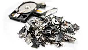 featured-data-destruction