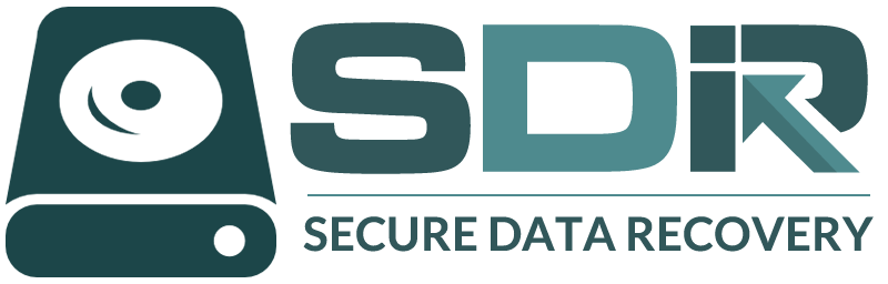 Secure Data Recovery Canberra