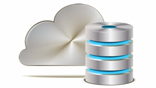 featured-data-cloud